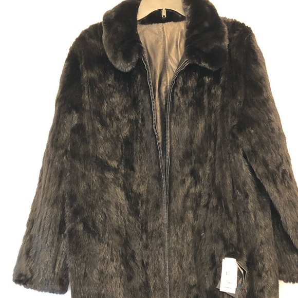 Jackets & Blazers - Brisa Inc